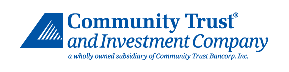 Community Trust and Investment Company